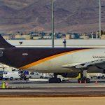 Skicka paket till Brasilien - Billig Shipping och Frakt