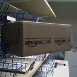 Skicka paket till Libyen - Billig Shipping och Frakt