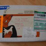 Skicka paket till Nepal - Billig Shipping och Frakt