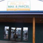 Skicka paket till Panama - Billig Shipping och Frakt