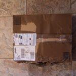 Skicka paket till Riyadh - Billig Shipping och Frakt