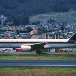 Skicka paket till Schweiz - Billig Shipping och Frakt