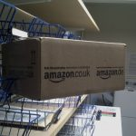 Skicka paket till Tanzania - Billig Shipping och Frakt